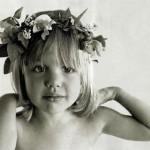 Angelina-Jolie-baby-photos