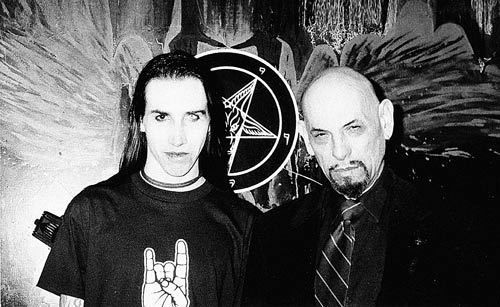 Anton-LaVey-and-Marilyn-Manson