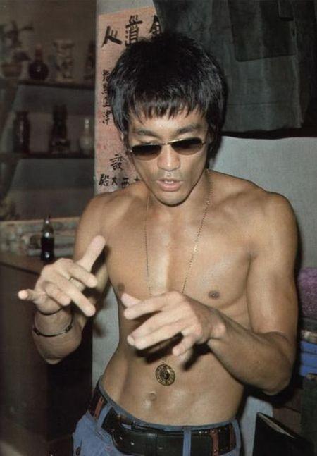 Bruce-Lee-5