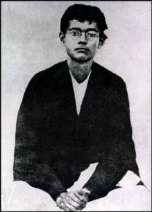 Childhood-photo-of-Netaji