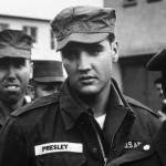 Elvis-Presley-during-his-army-days.