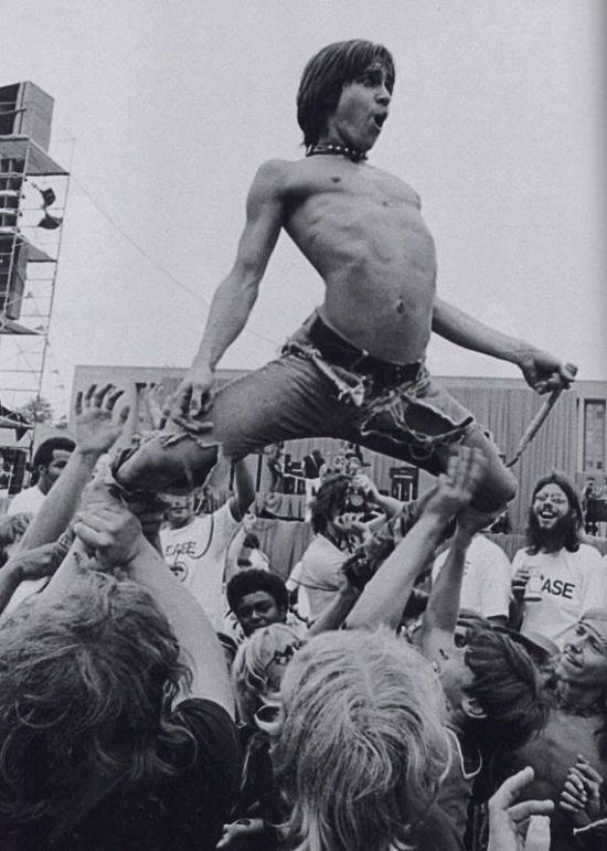 Igg- Pop-in-1970