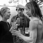 Johnny-Depp-Kate-Moss-Iggy-Pop