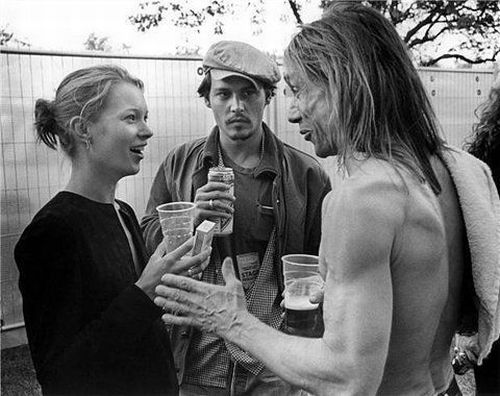 Johnny-Depp-Kate-Moss-Iggy-Pop