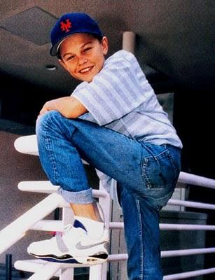 Leonardo-Di-Caprio-baby-photos