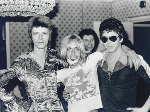 Lou-Reed-Iggy-Pop-David-Bowie