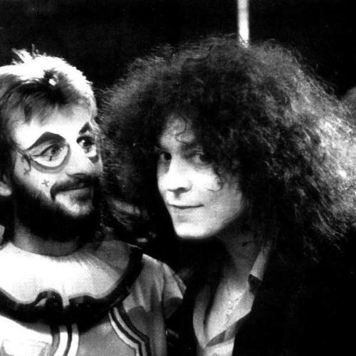 Ringo-Starr-and-Marc-Bolan