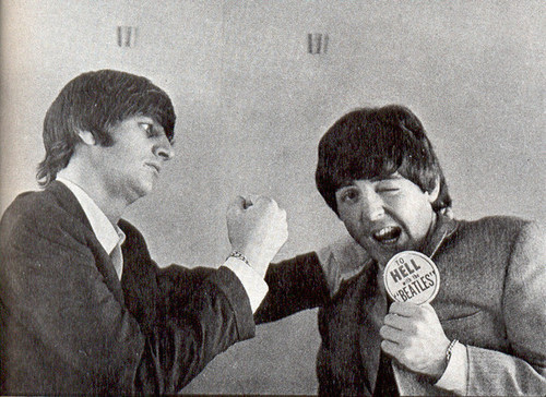 Ringo-Starr-and-Paul-McCartney