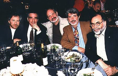Steven-Speilberg-Martin-Scorsese-Brian-De-Palma-George-Lucas-and-Francis-Ford-Coppola