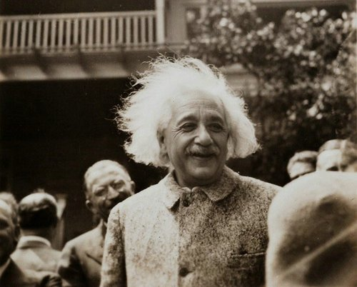 Albert-Einstein-with-his-famous-smile-in-1945