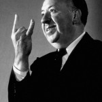 Alfred-Hitchcock-throwing-some-horns