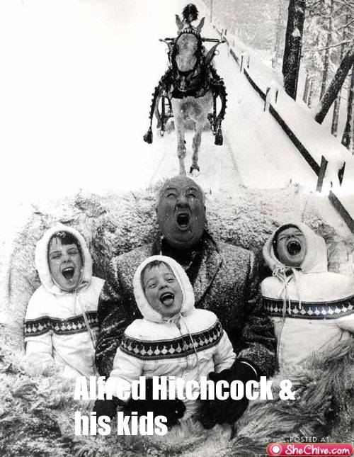 alfred-hitchcock-with-his-kids