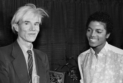 Andy-Warhol-and-Michael-Jackson