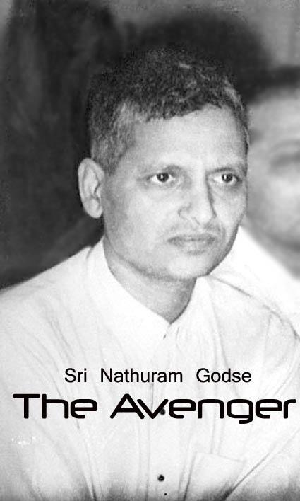 assassins-of-mahatma-gandhi