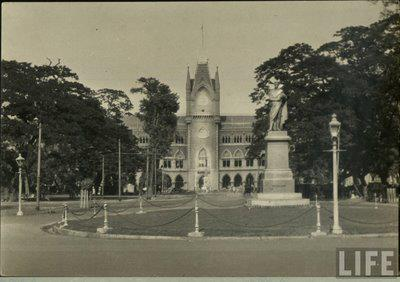 calcutta-high-court-vintage-photos