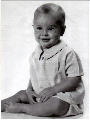 Childhood-Picture-of-Chris-Cairns