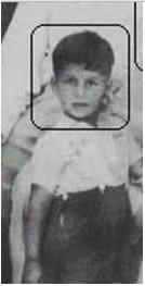 Childhood-Picture-of-Imran-Khan