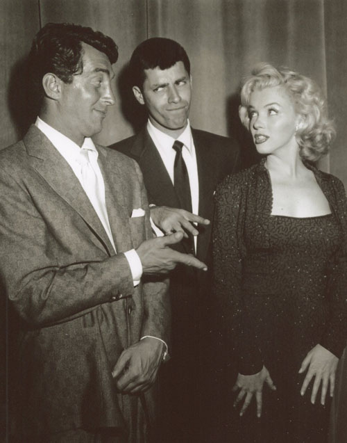 Dean-Martin-Jerry-Lewis-and-Marilyn-Monroe