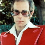 Elton-John-with-sunglass