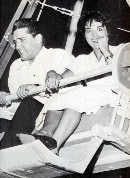 Elvis-Presley-and-anita-wood