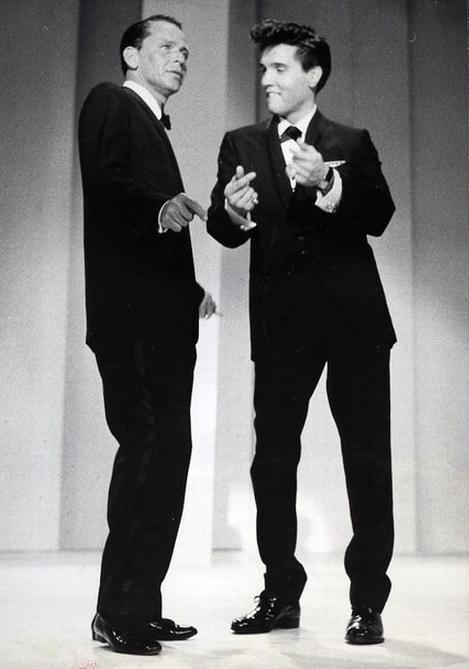 Frank-Sinatra-and-Elvis-Presley