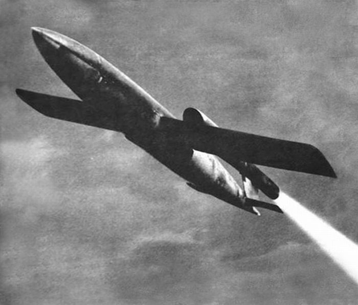 FZG-76-(V1)-flying-bombs-used-in-world-war-2