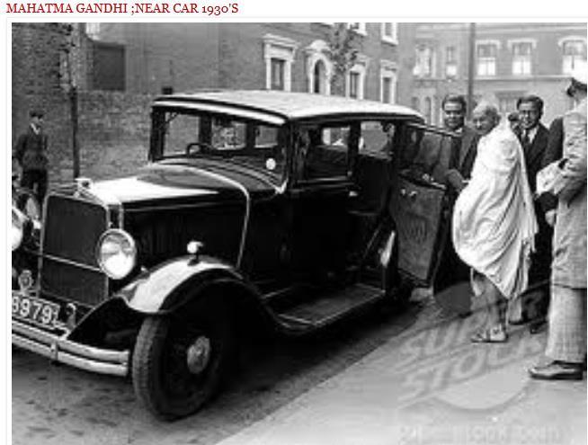 Gandhi-in-Mumbai-1930