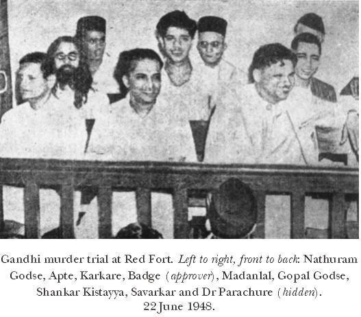 Gandhi-murder-trial-at-red-fort