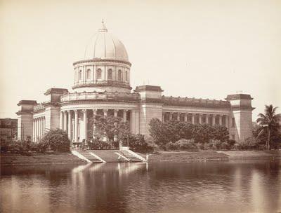 General-Post-Office-Calcutta-1885