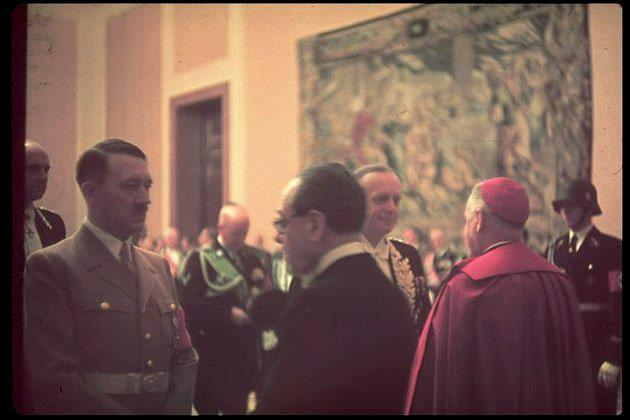 hitler-at-new-years-reception-in-the-chancellery-at-right-with-back-to-camera-vatican-minister
