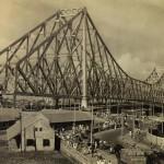Howrah-Bridge-Calcutta-WB-India