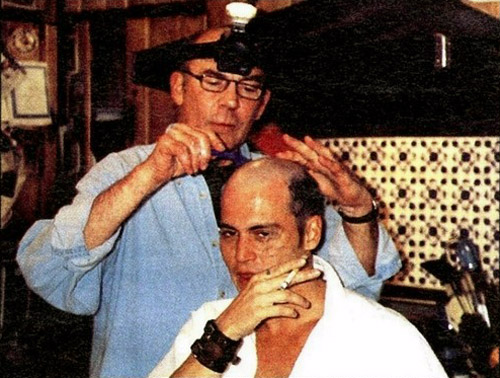 Hunter-S-Thompson-and-Johnny-Depp