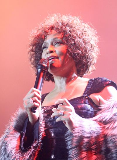 in-a-stage-performance-whitney-old-age
