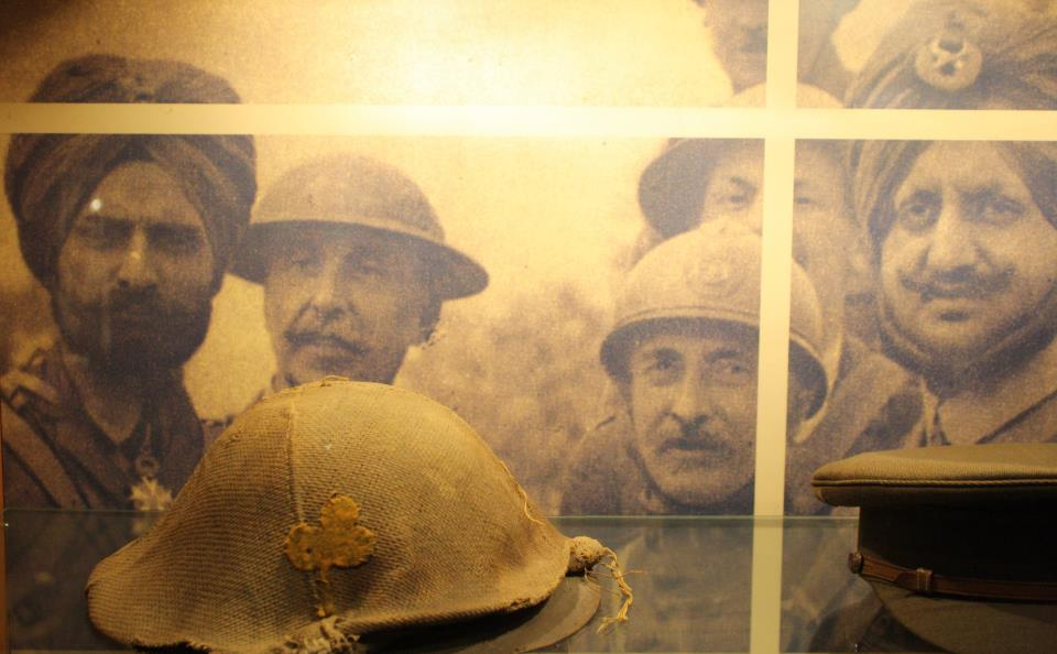 indian-soldiers-during-world-war-1-source-flanders-museum-belgium/