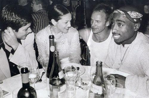 Ingrid-Casares-Madonna-Sting-and-Tupac-Shakur