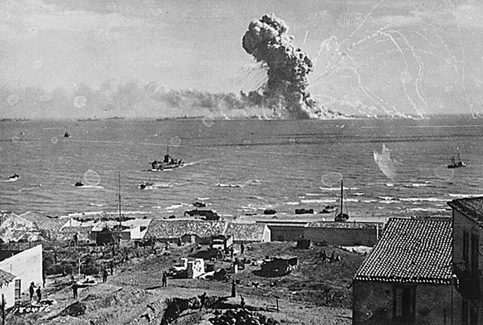 invasion-of-sicily- Allies-took-Sicily-from-the-Axis