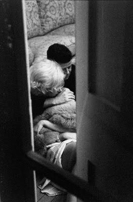 JFK-and-Marilyn-Monroe