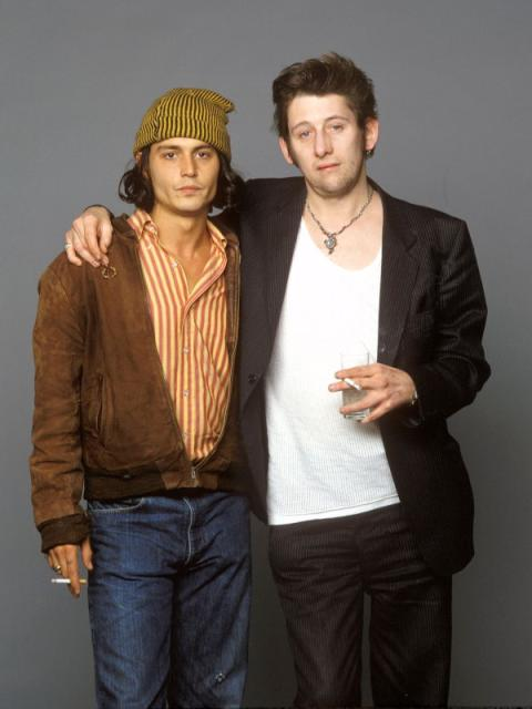 Johnny-Depp-and-Shane-MacGowan