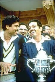 july-1983-kapil-dev-after-winning-world-cup