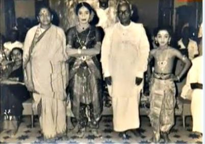 kamal-hassan-bharatnatyam