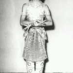 kamal-hassan-dressed-for-bharat-natyam