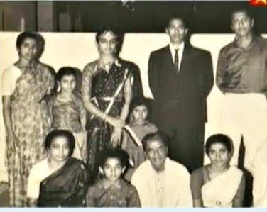 kamal-hassan-rare-photos-in-10-years-of-age