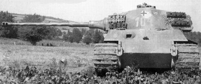 king-tiger-tank-by-germany-in-world-war-2
