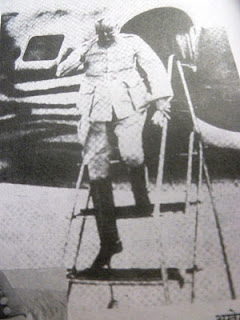 last-photograph-of-netaji