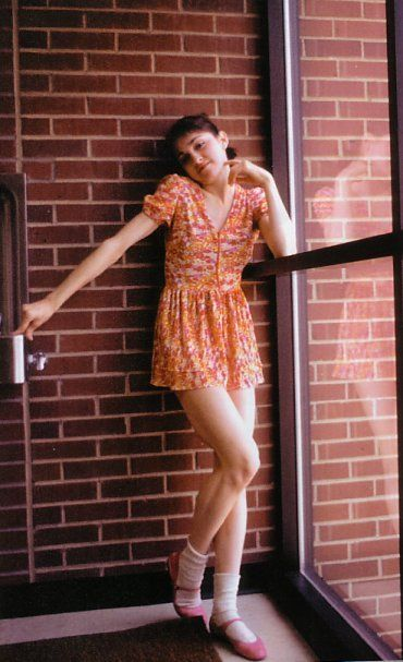 madonna-young-age-photo