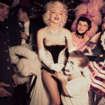 marilyn-monroe-with-joker