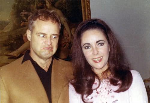Marlon-Brando-and-Elizabeth-Taylor