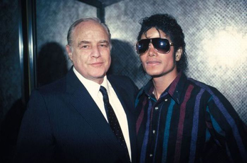 Marlon-Brando-and-Michael-Jackson1