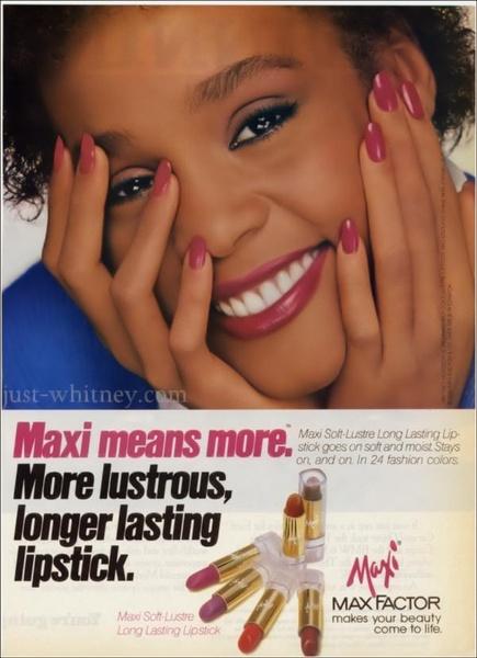 maxim-magazine-whitney-rare-photos