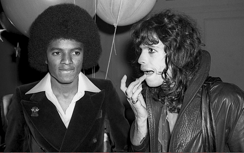 Michael-Jackson-and-Steven-Tyler